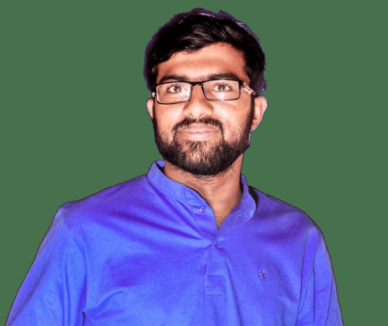 M Ramzan Khan